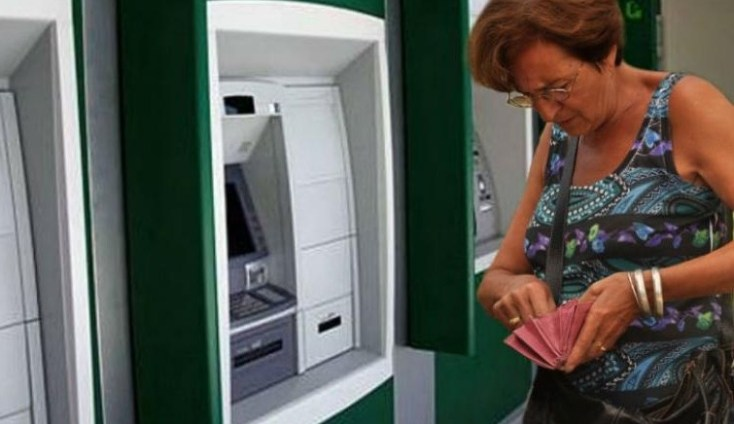 Jubilados y pensionados bonaerenses cobrarán desde el 27 sus haberes de noviembre
