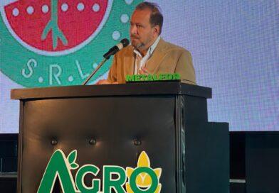 Según un informe, la superficie intención de siembra de maíz supera las 10 millones de hectáreas y sería récord histórico