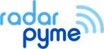 Radar Pyme, la primera comunidad de negocios para que  las empresas se vinculen entre sí